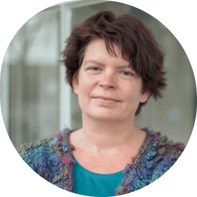 Loes Administratie en office management - ideate afbeelding