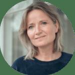 portret Renske Bouwknegt Partner