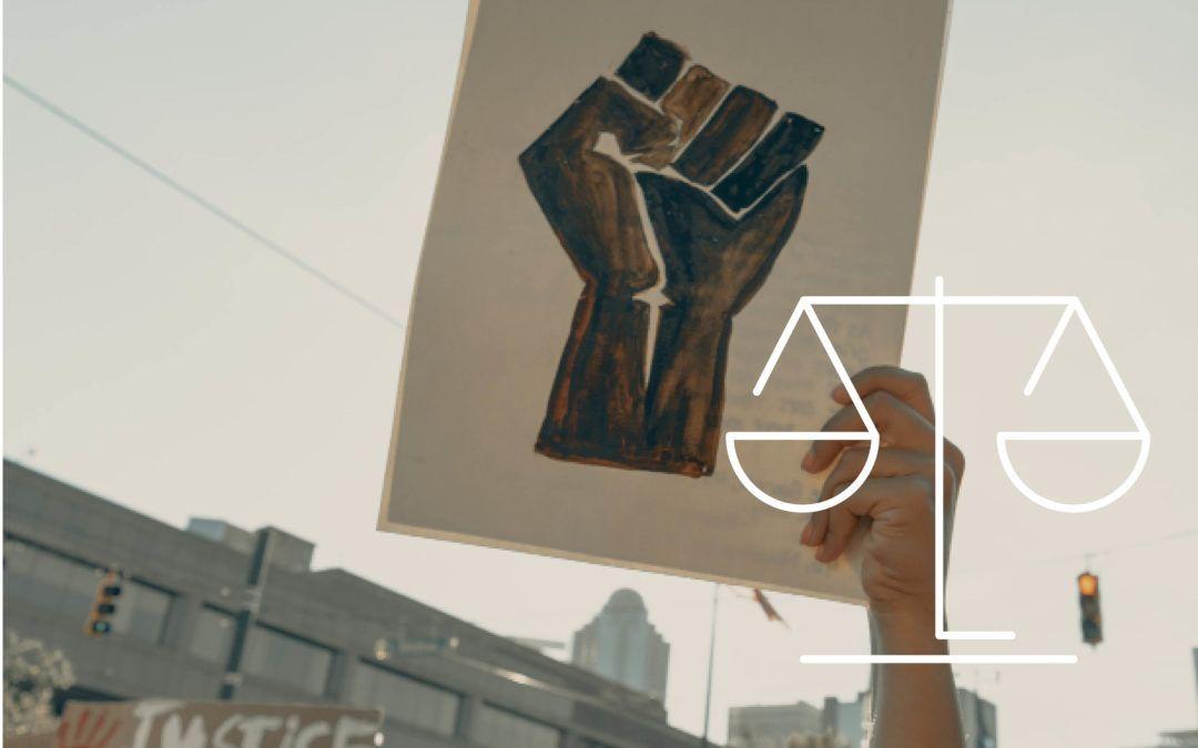 Transities gaan over sociale (on)gelijkheid
