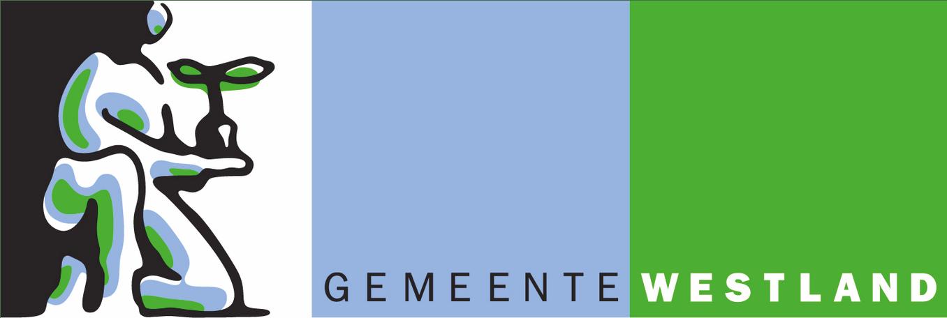 GemeenteWestland_logo